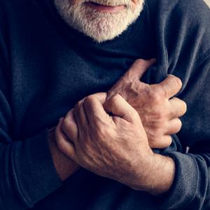 การดูแลสุขภาพก่อนการผ่าตัดในผู้ป่วยโรคกล้ามเนื้อหัวใจขาดเลือด